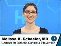 Don't Do It: Sharing Insulin Pens Jeopardizes Patients