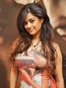 Meera Chopra Spicy Pics