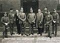 Bundesarchiv Bild 102-00344A, München, nach Hitler-Ludendorff Prozess.jpg