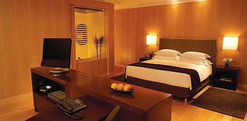 parkHyatt-BA room2.jpg