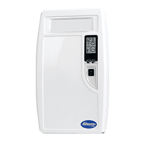 Why Must You Install A Furnace Humidifier?