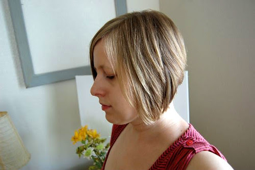 jen price: Hairdresser House Call