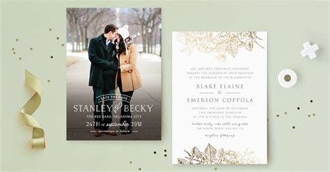 wedding   cards wording examples