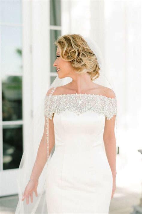 Alice in Wonderland Inspired New Jersey Wedding   MODwedding