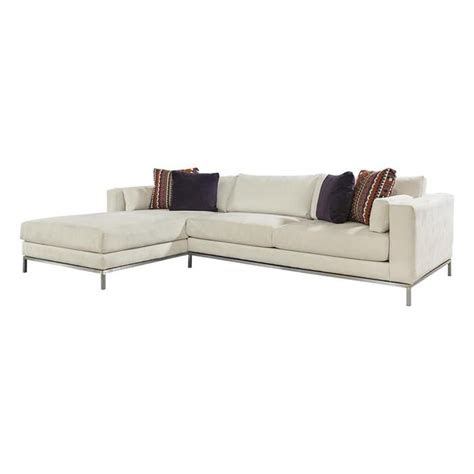 ellis  piece sectional nebraska furniture mart