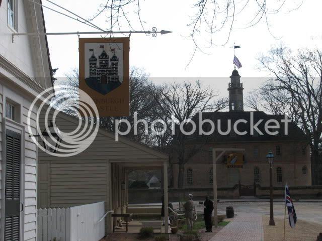 photo Williamsburg029.jpg