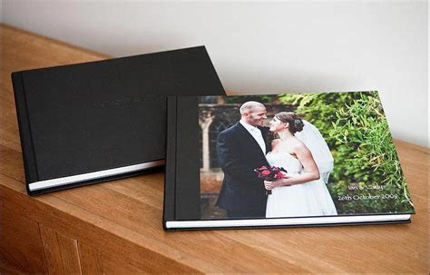Wedding Photo Album Printing Services in Belgaum Karnataka