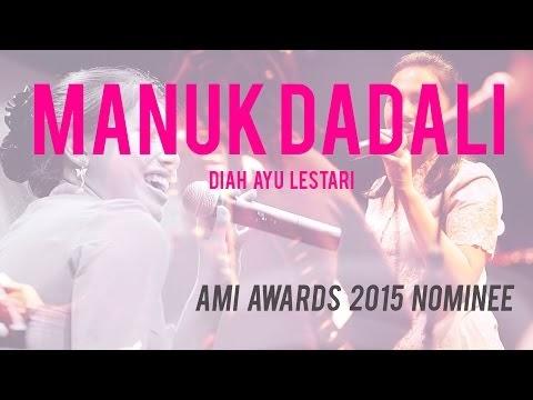 Terjemahan Lirik Lagu Daerah Jawa Barat Manuk Dadali