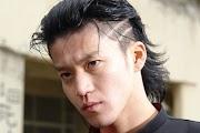 Info Top 59+ Model Rambut Panjang Genji