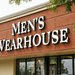 Hedge Fund Is Said to Push for Men's Wearhouse Merger