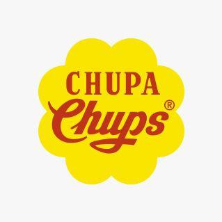 que-viene-el-logo-chupa-chups-evolution-03