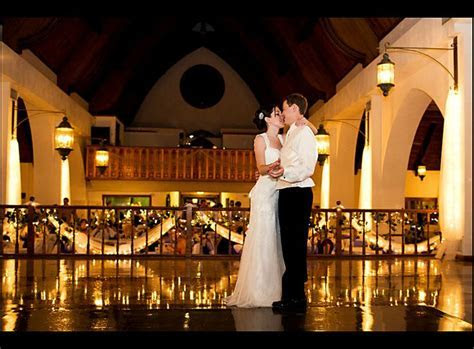 1000  images about Pittsburgh Wedding Venues on Pinterest