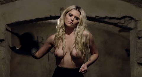 Sky Ferreira Nude Hot Photos/Pics | #1 (18+) Galleries