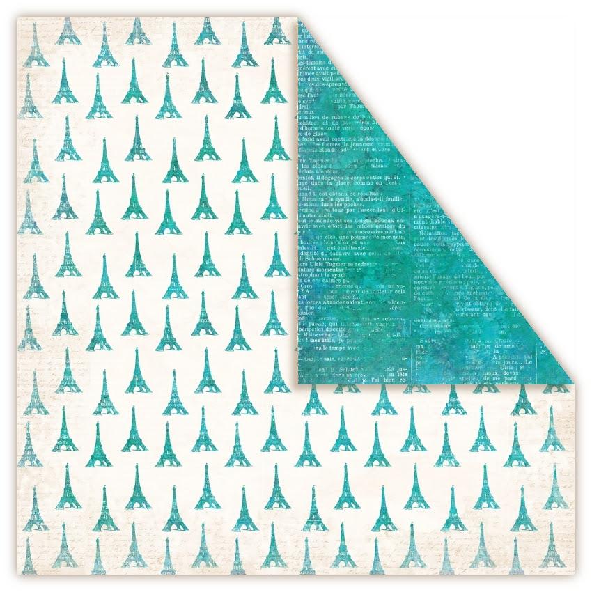 http://uhkgallery.com/index.php?p538,paris-paris-turquoise