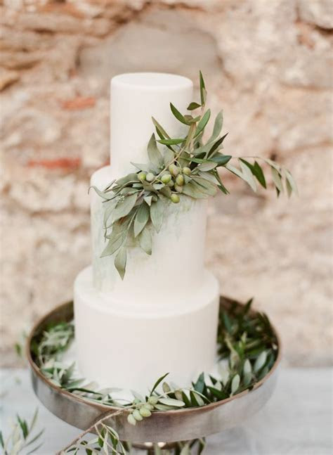 Best 25  Greek wedding theme ideas on Pinterest   Natural