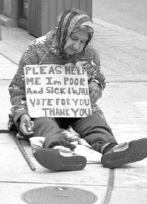 http://foodfreedom.files.wordpress.com/2010/07/homeless-vote.jpg