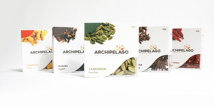 Archipelago – Herbs