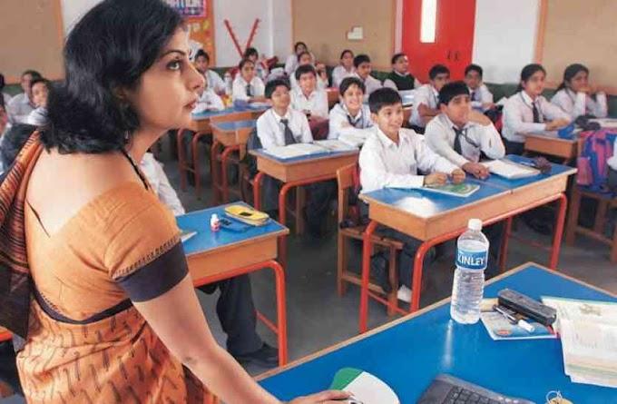 List of School in Uttarakhand