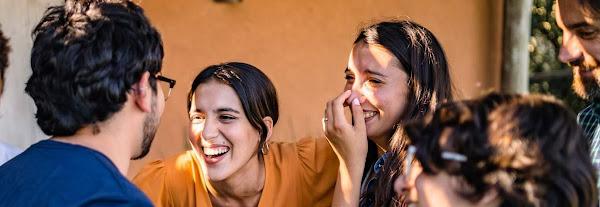 Talking can spread COVID-19: Study