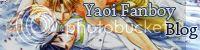 Yaoi fanboy blog