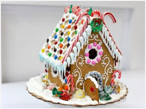 Gingerbread-Houses7