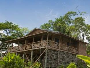 Discount Dream Valley Belize