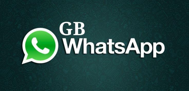 download gb whatsapp 2.18 327