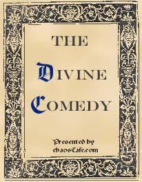 divine_comedy_logo
