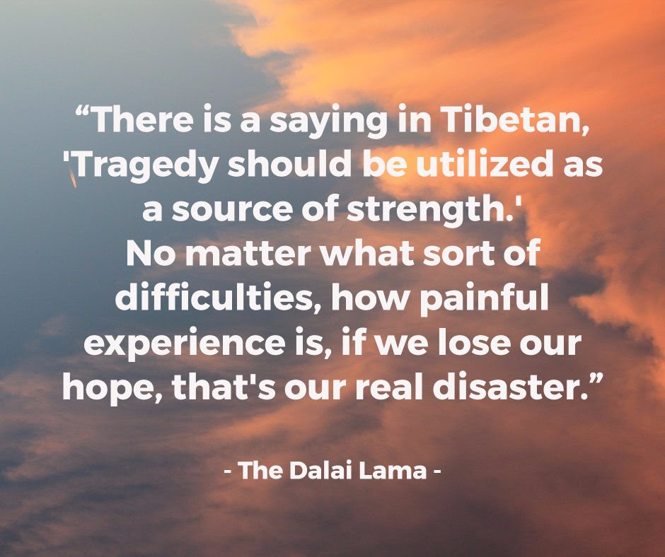 78 Powerful Dalai Lama Quotes On Life Love And Happiness Hack Spirit
