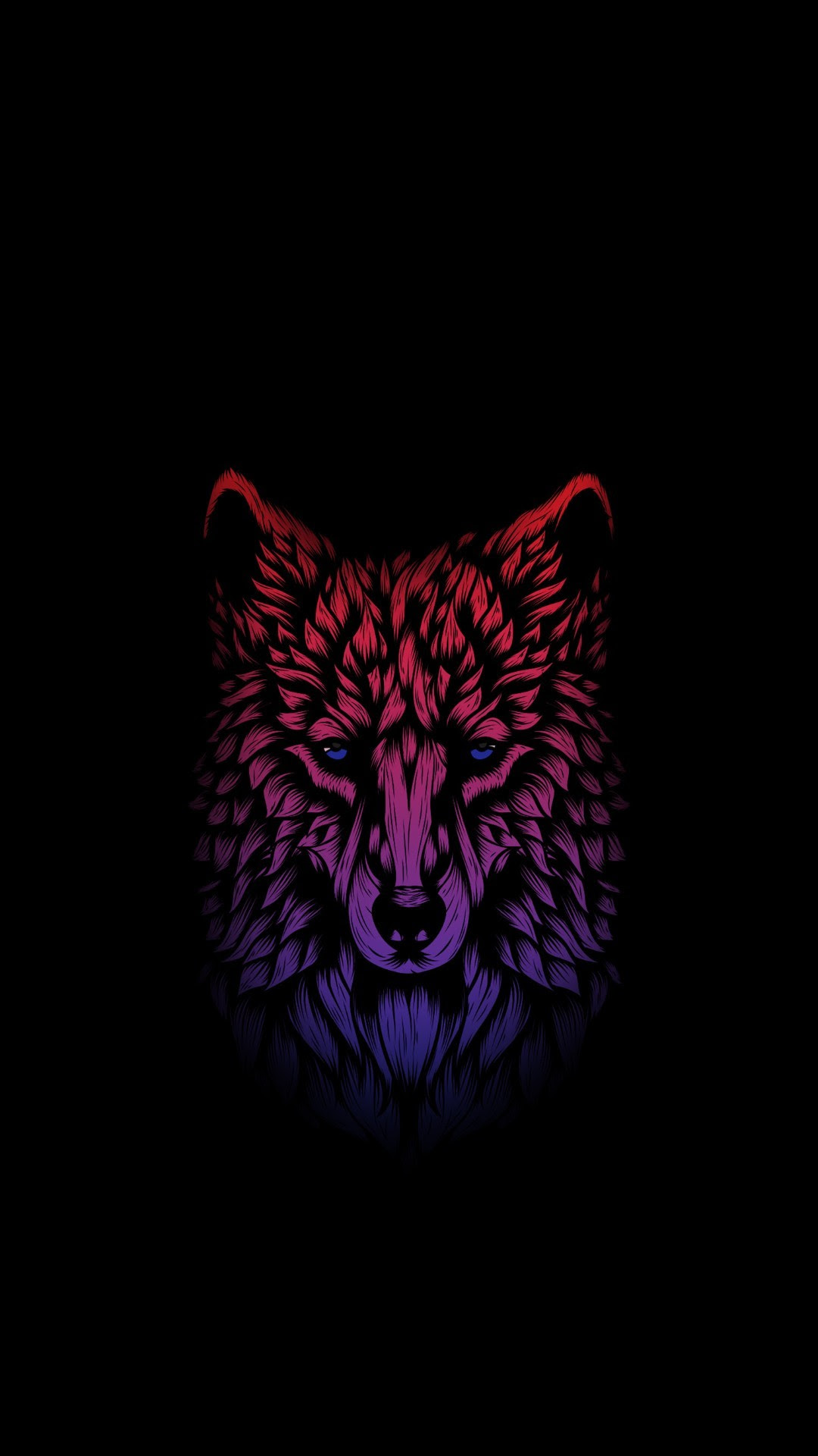 Amoled Wallpapers 81+ images | 4 Wallpaper