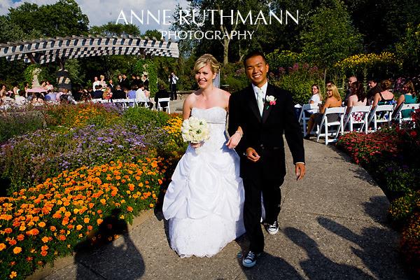 Shannon-Kayu-Wedding-07.jpg