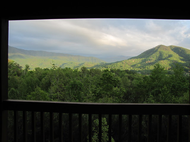 IMG_4873_View_Framed_by_Teaberry_Deck
