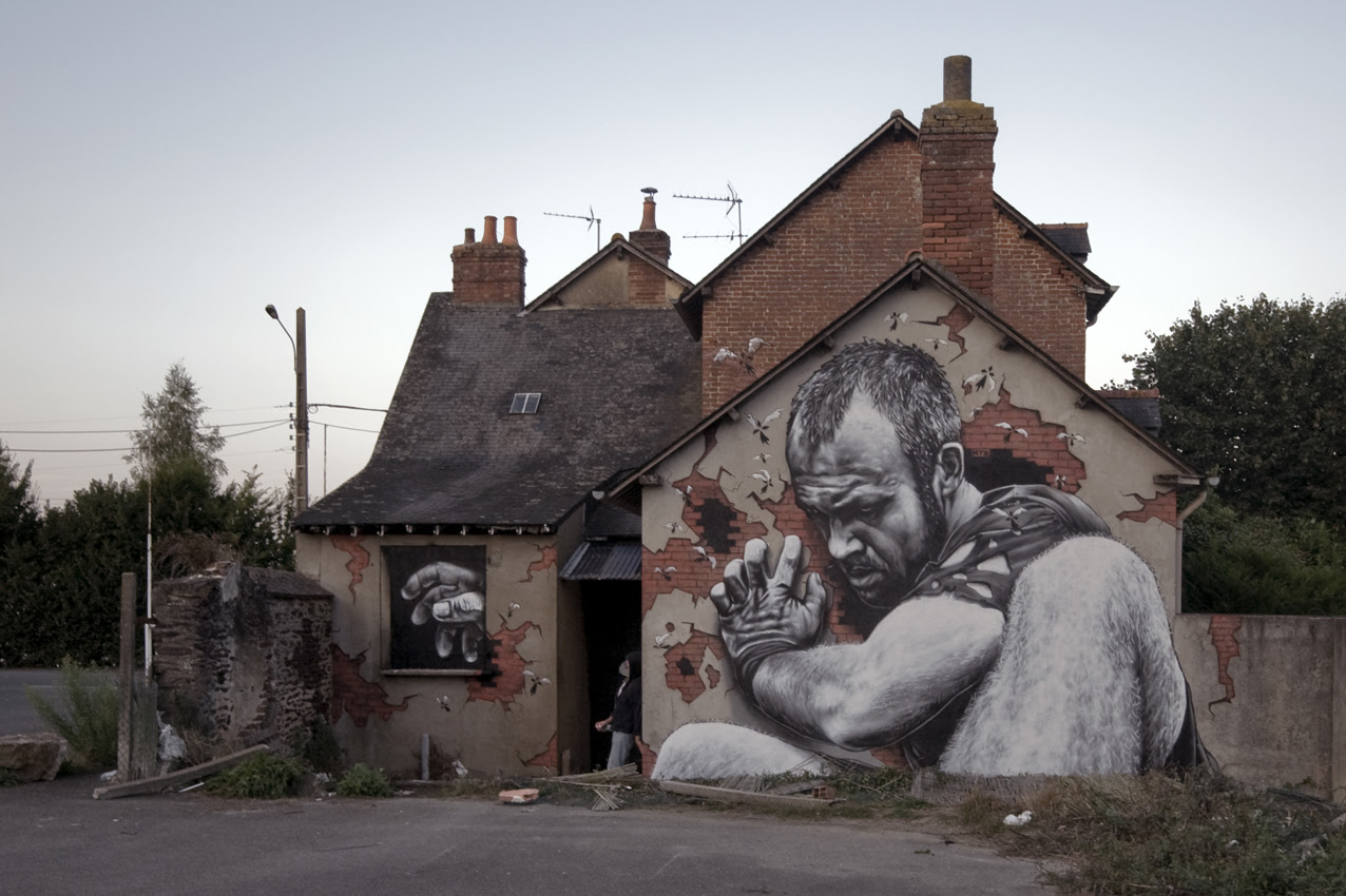 3D-Street-Art-by-MTO-in-Rennes-France