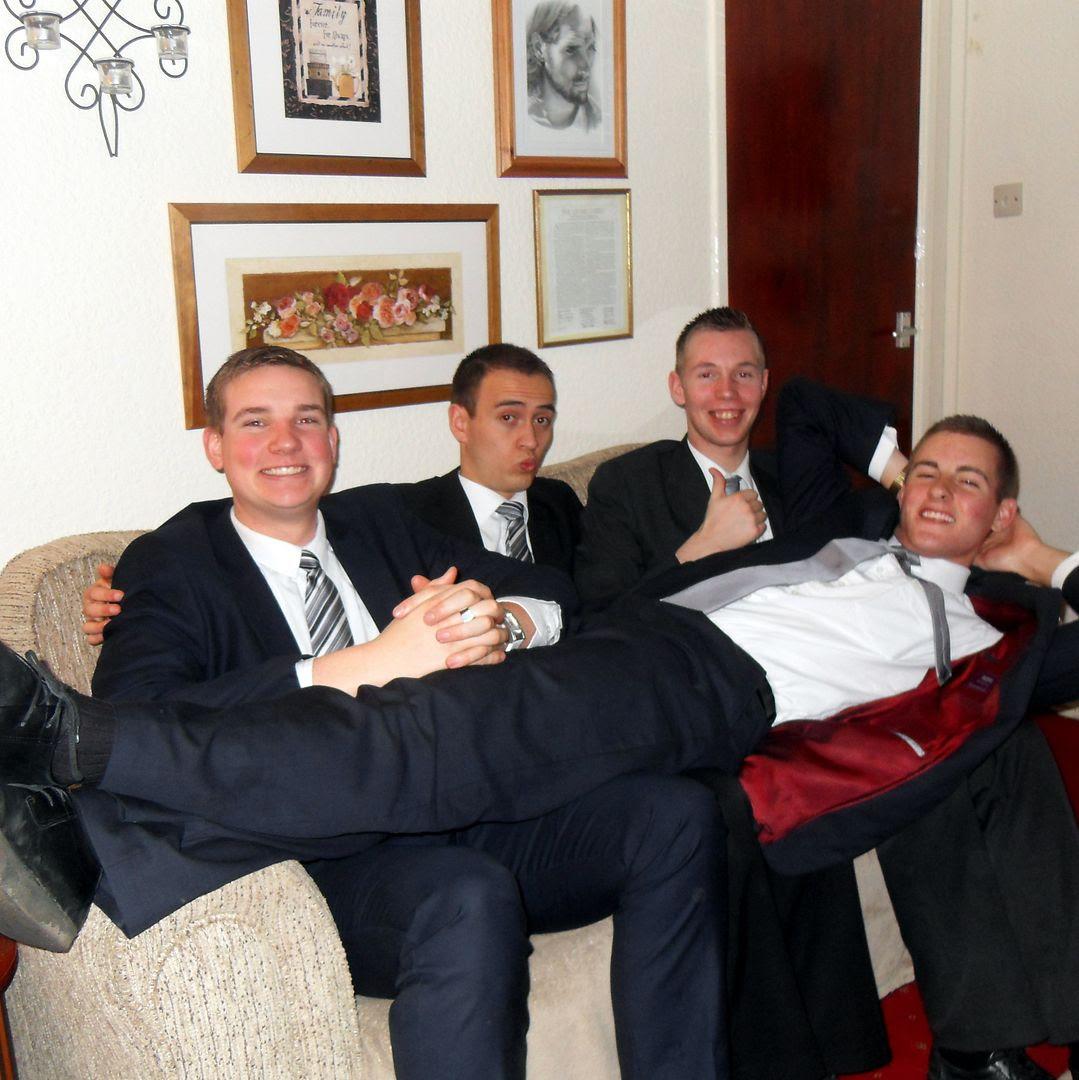 photo MissionaryChristmas20112.jpg