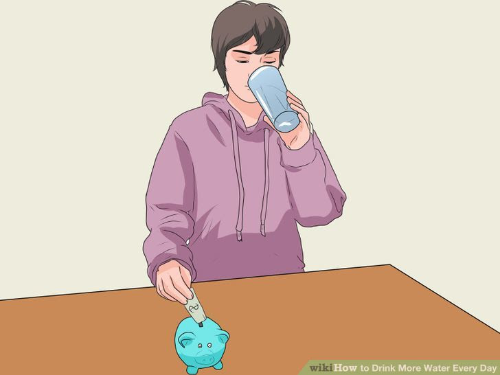 Drink More Water Every Day Step 2 Version 3.jpg
