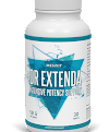 Dr Extenda Review-Side-Effects & Where To Buy?