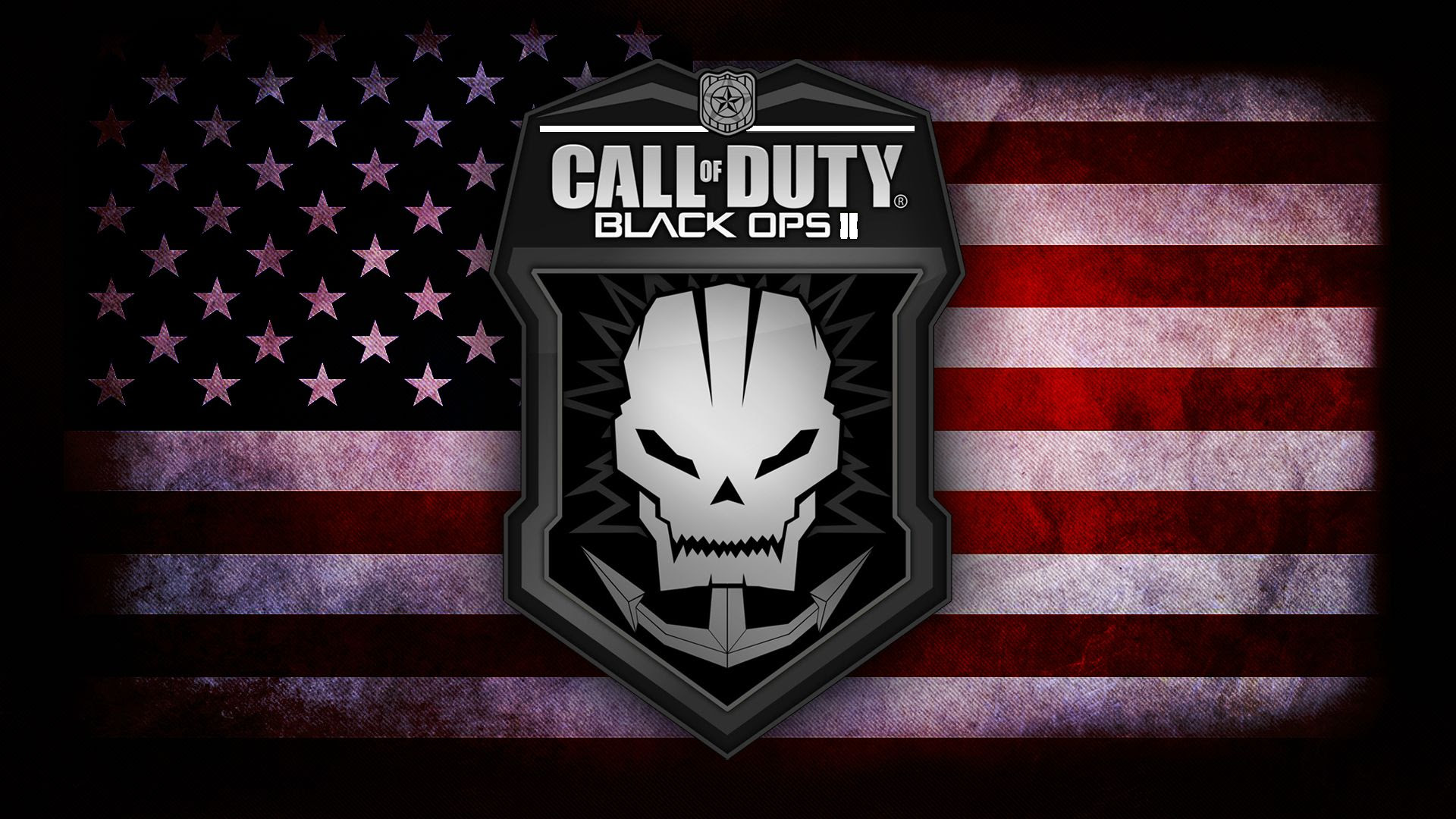 Black Ops 2 Discussion Black Ops 2 Us Wallpapers Battle Royale