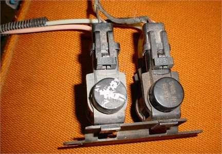 43+ 1994 Ford Ranger 4X4 Wiring Diagram Gif