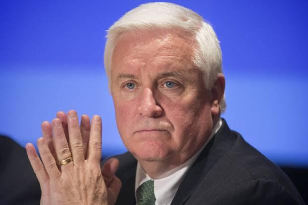 Philadelphia's school reform debacle: Despised governor crosses the line