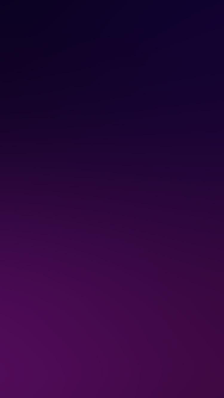 Unduh 74 Wallpaper Iphone Violet HD Terbaik