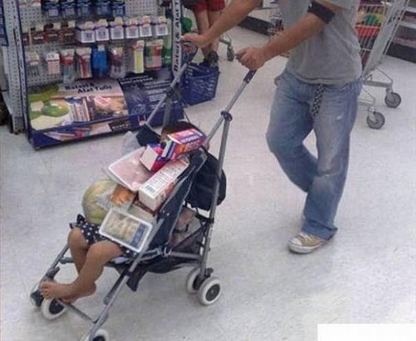 como-dificil-paternidade-15