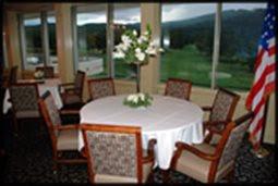Anniston Country Club - Anniston, AL - Home