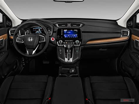 honda cr  prices reviews  pictures  news