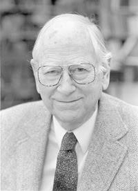 Robert Dahl