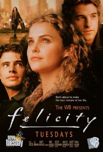 53-90-of-the-90s-Felicity.jpg