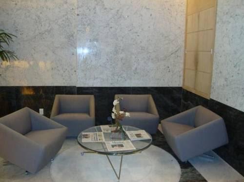 Review Hotel São Francisco