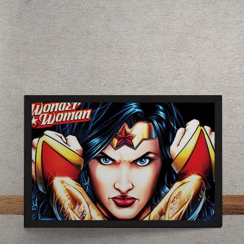 http://gorilaclube.vteximg.com.br/arquivos/ids/180664-500-500/SH016-Mulher-Maravilha-DC-Comics-tecido.jpg?v=635882422738130000