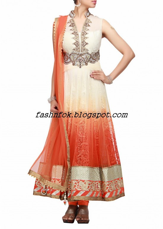 Anarkali-Long-Fancy-Frock-New-Fashion-Outfit-for-Beautiful-Girls-Wear-by-Designer-Kalki-10