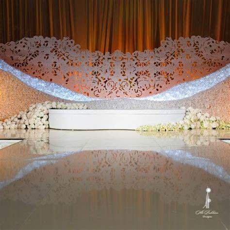 kosha weddings   The Omani Wedding in 2014   Wedding Theme