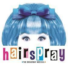 Hairspray   Musical Theatre Musings